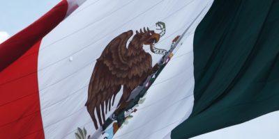 Coronavírus: México anuncia plano de reabertura em alguns estados