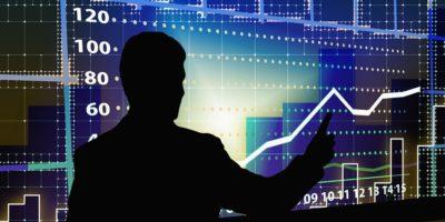 Riscos de retração na economia prosseguem em 2019, segundo IFF