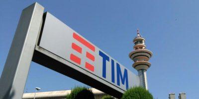 TIM (TIMP3): Anatel aprova TAC de R$ 638 milhões