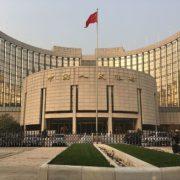 China comprará US$ 56 bi em empréstimos de pequenas empresas