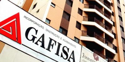 Gafisa pode realizar oferta pública de aquisição de ações para comprar Tecnisa, diz jornal