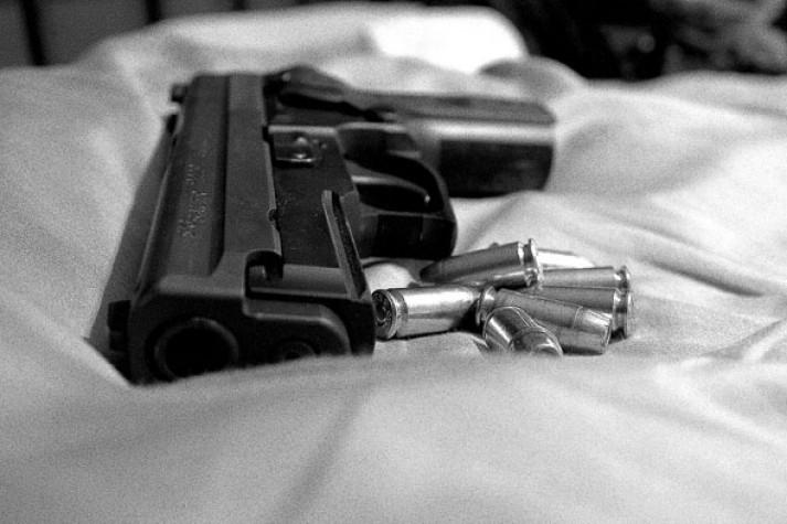 Taurus (TASA4) faz críticas à licitação do MJ para compra de armas