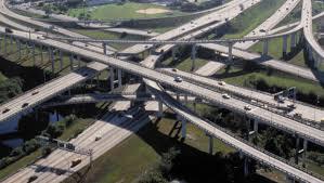 Investimentos em infraestruturas