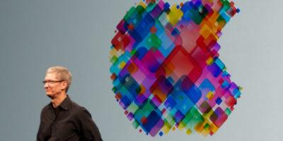 Apple planeja deixar de usar chips da Intel nos seus dispositivos