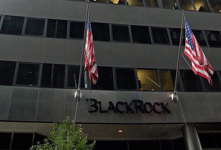 BlackRock aumenta participação acionária na Copel (CPLE3) para 5,09%