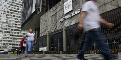 Estatais podem perder mais de R$ 380 bi em processos