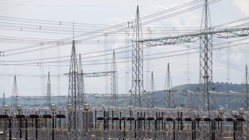 União ficará com cerca de 45% da Eletrobras após privatização, diz CEO