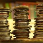 América Latina: investimento estrangeiro direto cai 25% no 1º semestre