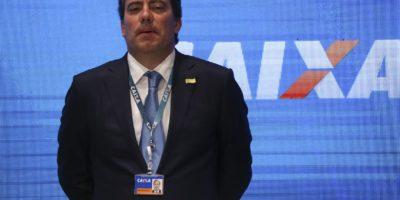 Caixa quer arrecadar R$ 15 bi com abertura de capital das subsidiárias