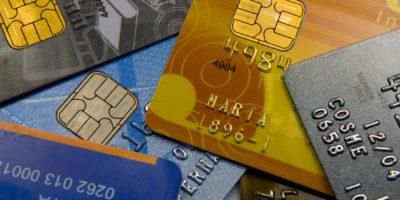 Black Friday dos bancos terá promoções de crédito e investimentos