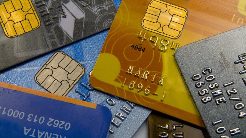 Clientes de bancos digitais economizam R$ 1 bi em tarifas bancárias