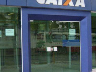 Coronavoucher: Caixa suspende antecipação da segunda parcela