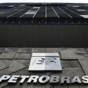Petrobras pode entrar em greve geral a partir de 1º de fevereiro