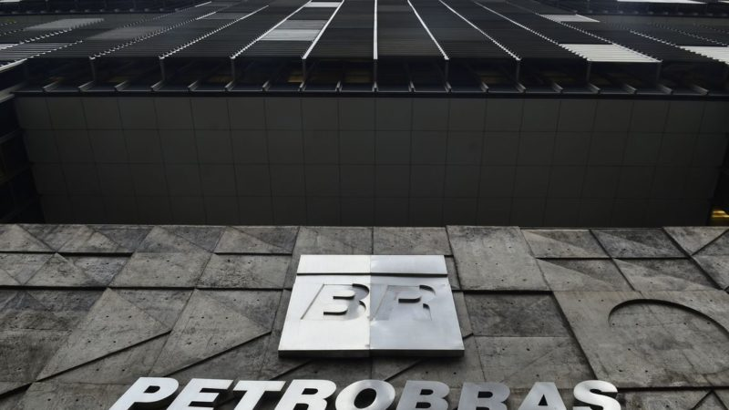 Justiça derruba liminar que fazia Petrobras (PETR4) custear home office