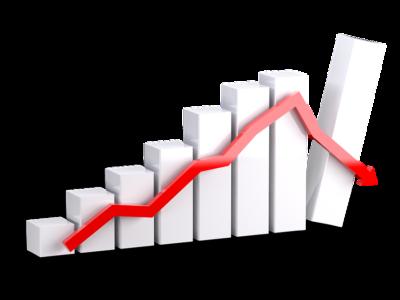 Economistas preveem déficit primário do governo central a R$708,8 bi