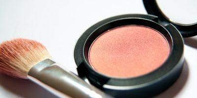 Avon Brasil faz parceria com Bradesco para oferecer maquininhas