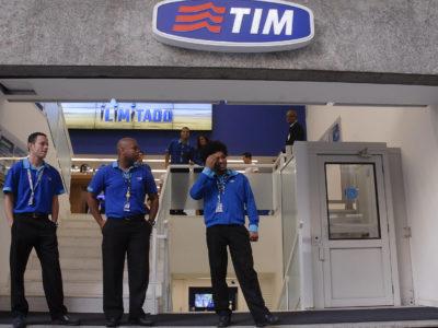 TIM aprova pagamento de R$ 247,7 milhões em juros sobre capital próprio