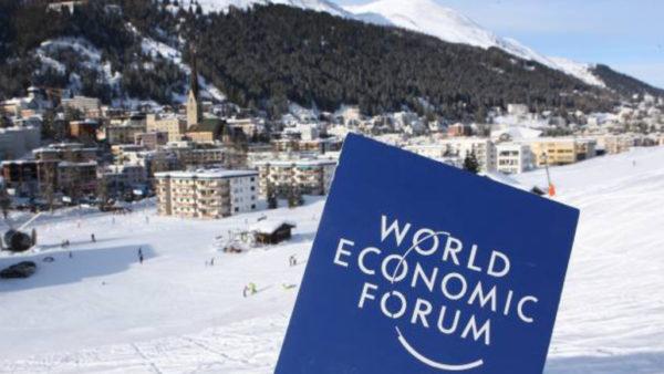 Conheça as dez principais ideias apresentadas durante a edição de número 50 do Fórum Econômico Mundial de Davos. Clique aqui e saiba mais.
