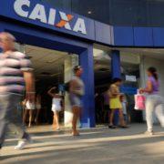 Caixa venderá participações não estratégicas, diz presidente