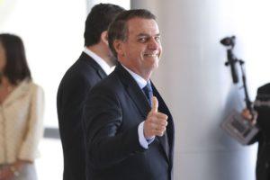 A Seguir: Saúde de Bolsonaro, Necessidade de Reformas e Cenário Global