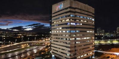 Enel compra 1,48% da antiga Eletropaulo por R$ 146 mi