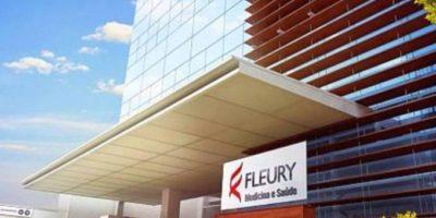 Fleury (FLRY3) aprova recompra de 3 milhões de ações ordinárias