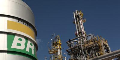 Petrobras (PETR4) iniciou fase não vinculante da venda de 4 termelétricas