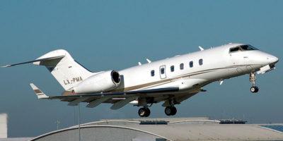 Bombardier vende filial de aeronaves a Mitsubishi por US$ 550 mi