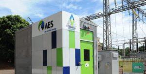 AES Corp. conclui aquisição de fatia do BNDESPar na AES Tietê (TIET11)