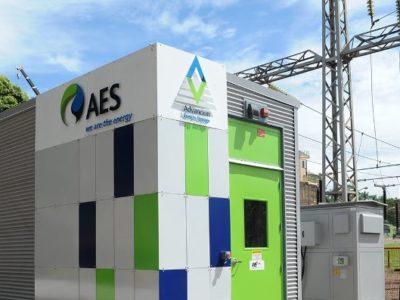 A AES Tietê informou nessa sexta a contratação de assessores para auxiliar na análise da oferta de fusão com a Eneva. Clique para saber mais.