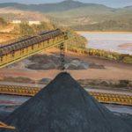 Commodities: na contramão de preços no exterior, empresas avançam
