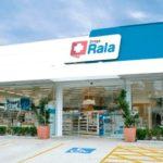 Raia Drogasil (RADL3) deverá abrir 480 novas lojas em dois anos