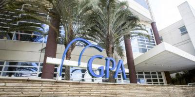 GPA fará mudanças administrativas para ganhos de sinergia na América Latina