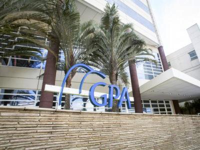 GPA fará mudanças para ganhos de sinergia na América Latina