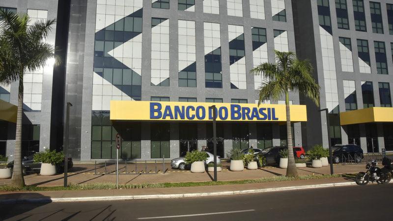 BB Seguridade tem queda de 10,7% no lucro líquido do 4º tri