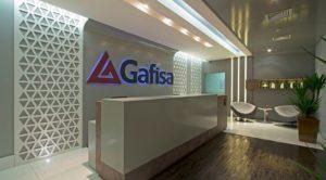 Gafisa: Fundo Bergamo aumenta sua participação acionária na Tecnisa para 5,23%