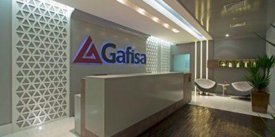 Gafisa (GFSA3) realiza aumento de capital no valor de R$ 389,9 milhões
