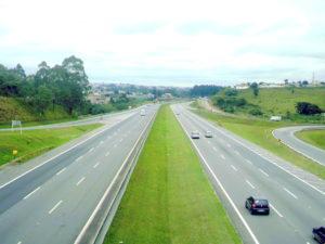 RB Capital aposta no FIP-IE para levar pessoa física à infraestrutura