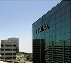 """Itaúsa (ITSA4) considera """"positivas"""" propostas feitas pela XP"""