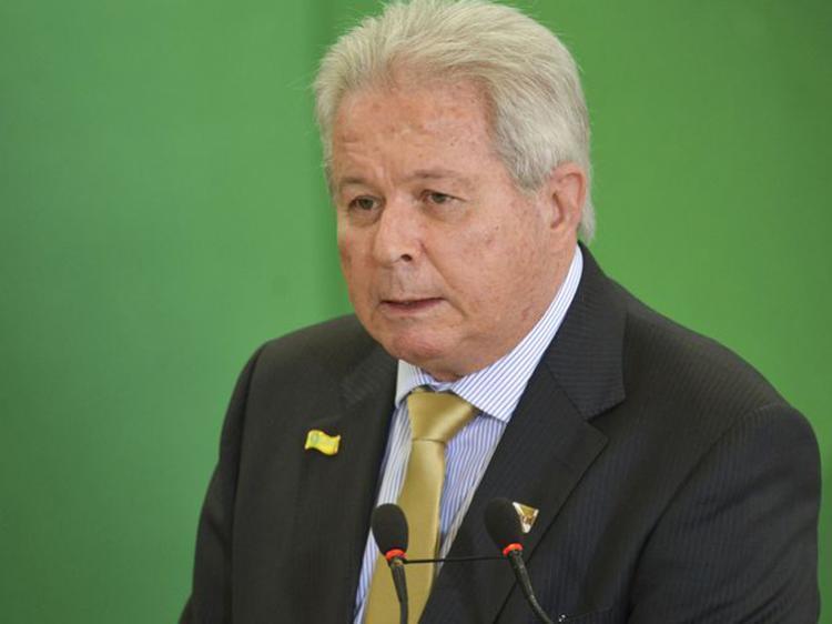 """Banco do Brasil (BBAS3): setor financeiro do Brasil não é """"cartelizado"""""""