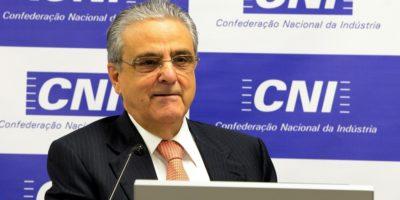 Imposto de Renda: CNI pede aumento de 3 meses no prazo de entrega