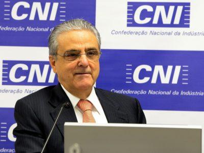 A CNI pediu uma prorrogação de 3 meses no prazo de entrega da declaração do Imposto de Renda da Pessoa Física. Clique aqui para saber mais