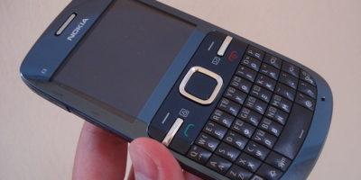 Nokia: implantação de 5G não sofreria atraso com proibição de fabricantes chineses