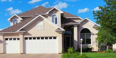 Caixa aumenta o comprometimento de renda em crédito imobiliário