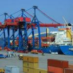 Balança comercial tem superávit de US$ 3,732 bilhões em novembro