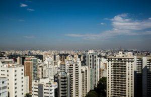 Brasil Brokers (BBRK3) tem prejuízo de R$ 12,9 milhões no 2T20