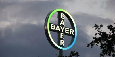Bayer vai comprar KaNDy, com foco em saúde feminina, por US$ 450 milhões