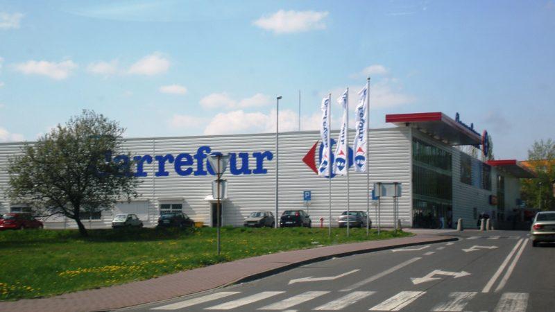 Carrefour anuncia a emissão de R$ 1 bilhão em debêntures