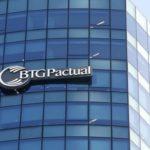 BTG Pactual (BPAC11) deve estrear como banco digital de varejo no 4T20
