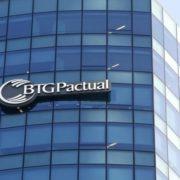 BTG Pactual comunica que fundo HCRI11 pagará dividendos aos cotistas